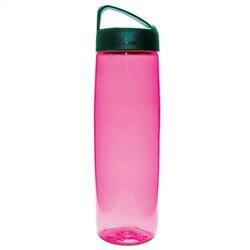 LAKEN(ラーケン)トライタン・クラシック075LピンクPL-TN32マグボトル水筒水筒樹脂製ボト