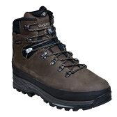 LOWA(ローバー)TAHOE PRO GTX WXL/UK8 [0109_] メンズ 登山靴 トレッキングシューズ アウトドアシューズ 旅行用品 釣り ブーツ 靴 スポーツ トレッキング用 シューズ アウトドアギア