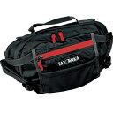 Tatonka(タトンカ) ヒップバッグM/ブラック(10) AT2554ブラック ウエストポーチ ボディバッグ バッグ ウェストバッグ ウェストバッグ ..