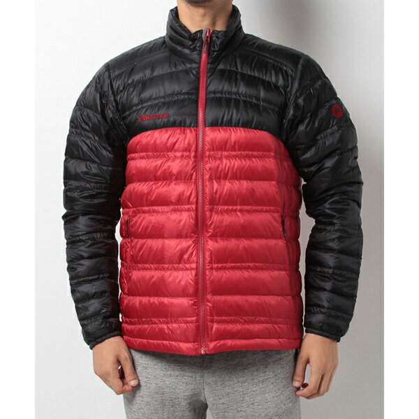 【30%OFF】マーモット COMPACT DOWN JACKET