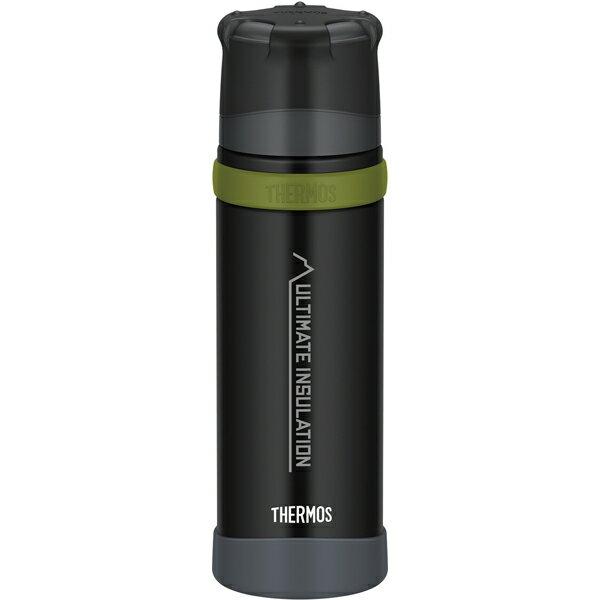 THERMOS(サーモス) 山専ステンレスボトル FFX-900