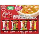 AMANO(アマノフーズ) 参鶏湯 74585保存食 携帯食 トレッキング スープ・味噌汁 アウトドアギア