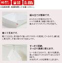 MOCHIZUKI(モチヅキ) HO.H フラットスナックプレート (2枚入)/グレー メーカー品番:14243