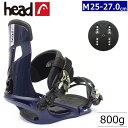 19-20 HEAD NX two カラー:navy Mサイ...