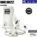 【早期予約商品】◆[MLサイズ]21 ROME SDS 39...