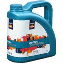 エンジンオイル レプソル カレラ 5W-50 SM/CF 100%化学合成油 4Lx6 【送料無料】 REPSOL CARRERA