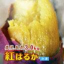※蜜いも 送料無料 満腹 紅はるか 冷凍焼き芋焼き芋 電子レンジ 蜜芋 冷凍 簡単 おいもや べにはるか やきいも