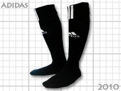 アディダス製 ソックス 白、黒、紺 1足:849円の紹介画像2