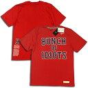 【送料無料】 NIKE ボストン・レッドソックス・Tシャツ 100年を超えるライバル:NYヤンキース