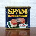 沖縄 石垣島の味☆彡Hormel SPAM 減塩(ホーメル スパム)