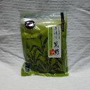 沖縄・石垣島の味☆彡手作り黒糖(160g)西表島産黒糖100%使用
