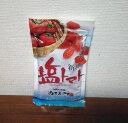 沖縄・石垣島の味彡新食感ドライ塩トマト