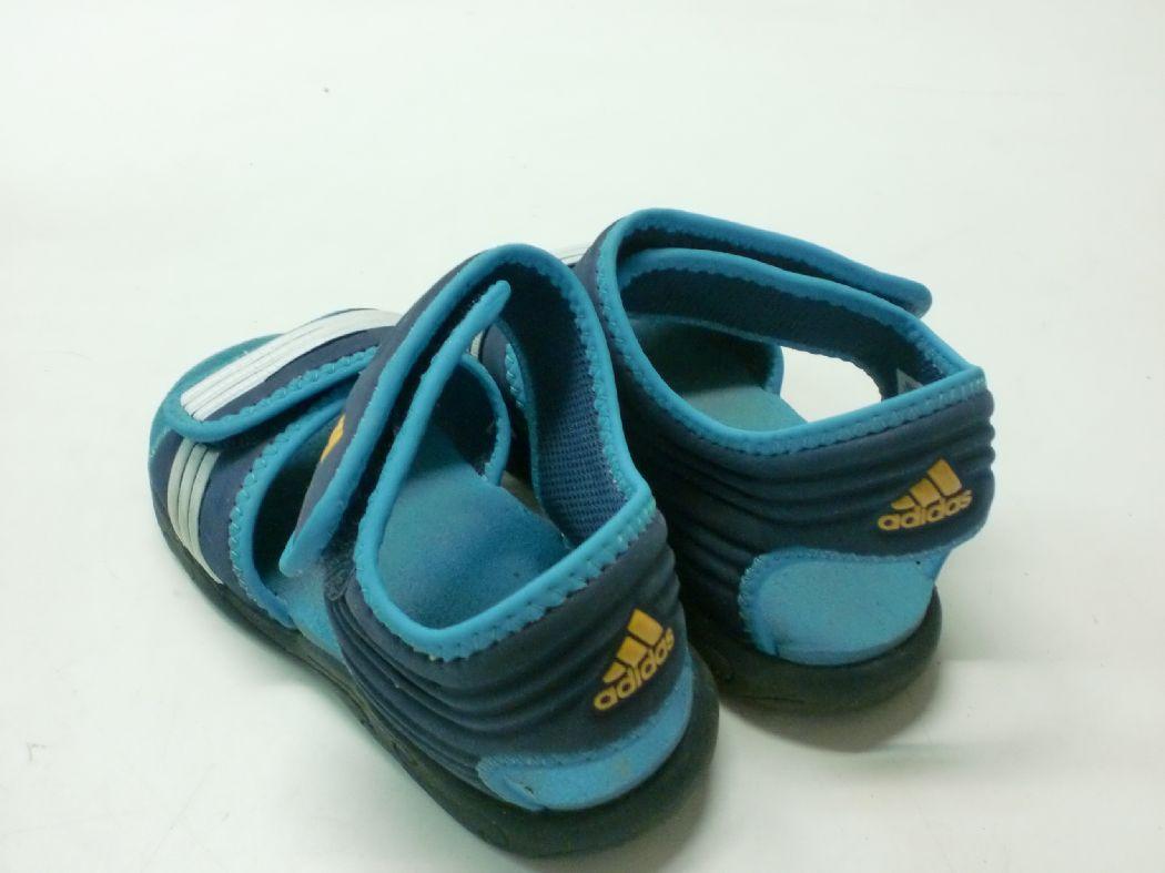 【中古】【あす楽可】【adidas/アディダス...の紹介画像2