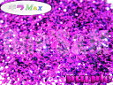 高品質ラメ 50g フレーク 紫 塗装 塗料 自動車車体 バイクの車体 外装 タンク カウル サイドカバー フレーム ヘルメット フルフェイス 半帽 コルク半 色々な物に