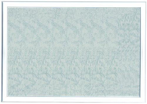 ジグソーパズル用 アルミ製フレーム マイパネル ホワイト No.10-D 49×72cm 18050-1002 【ラッピング不可】