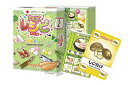 【ゆうパケット送料無料】 カードゲーム 和食レシピ