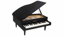 送料無料 グランドピアノ ブラック 1141