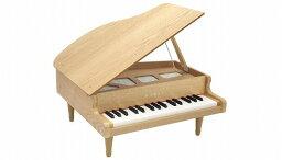 送料無料 グランドピアノ ナチュラル 1144