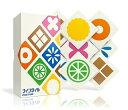 【送料無料】 テーブルゲーム ナインタイル 新装版 カードゲ...