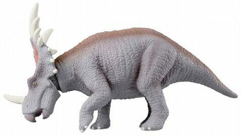 【送料無料】 アニア AL-17 スティラコサウルス