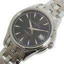 ハミルトン HAMILTON ジャズマスタービューマティック H324550 自動巻き メンズ 腕時計【中古】