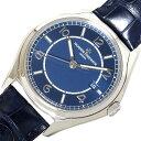 ヴァシュロン・コンスタンタン VACHERON CONSTANTIN フィフティーシックス・オートマティック 4600E/000A-B487 自動巻き メンズ 腕時計..