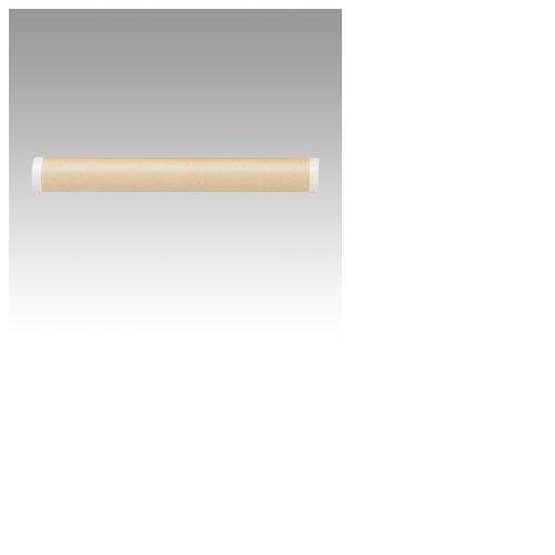 銀鳥[CC5-44J]蓋付クラフトパック 50.8X440mm[作業用品・制服][梱包用品…...:auc-orangetokei:20675408