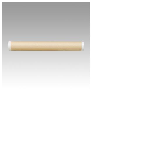 銀鳥[CC7-65J]蓋付クラフトパック[作業用品・制服][梱包用品・養生用品][紙筒]...:auc-orangetokei:20629342