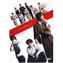舞台 「大正浪漫探偵譚」 -六つのマリア像- DVD TCED-4068