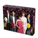 花より男子ファイナル Blu-ray スタンダード・エディション TCBD-0772