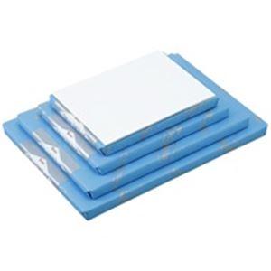 (業務用10セット) 十千万 ケント紙 S-115-A4(規) 100枚 厳選した高級輸入パルプを使用 事務用品 まとめお得セット