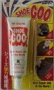 シューグー 黒 100G 【 コロンブス 】 【 シューケア 】