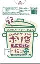 【ゴミ袋】NP43 45L10枚透明 昔ながらのポリ袋 【 ジャパックス 】 【 ゴミ袋・ポリ袋 】