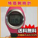 【送料無料】 ソーラス【SOLUS】 心拍数計測機能付 腕時計 01-800-206