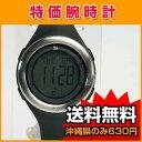 【送料無料】 ソーラス【SOLUS】 心拍数計測機能付 腕時計 01-910-001