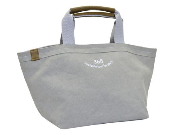 LAFIEL 帆布ロゴ刺繍シリーズ B1:LAFIEL #003128000 トートバッグ カラー【ハイ】