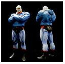 CCP Muscular Collection Vol.EXロビンマスクパーカーver.(特別カラー)