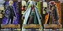 ワンピースグランドラインメンTHE GRANDLINE MEN vol.7全3種セット