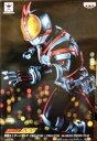 【ポスター付き】仮面ライダーシリーズCREATOR X CREATOR MASKED RIDER FAIZKファイズ 555 ファイズ単品