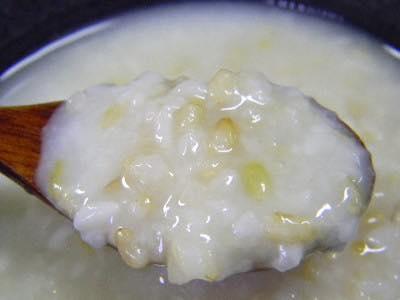 玄米生甘酒(400gCB 10個+1個)の紹介画像3