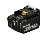 純正マキタバッテリー14.4VリチウムイオンバッテリーBL1430高容量3.0Ahわけあり