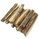 薪・焚物 火持ち用 (ナラ・ブナなど) 3kg以上