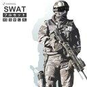 【特価品】【福袋】SWAT フルセット 迷彩服 上下セット ...