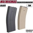Mg-015-005