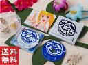 【送料無料】 三洋 海物語 CD コンピレーションアルバム4 テーマ曲 サウンドトラック パチンコ