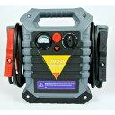 ジャンプスターター パワーブースター 12V / 24V