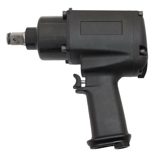 イリイ ツインハンマー19mm角3/4軽量エアーインパクトレンチ プロ仕様