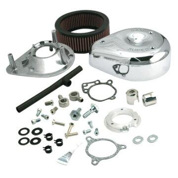 S&Sサイクル品番:106-2091