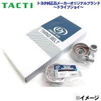T038/T007/T048-1