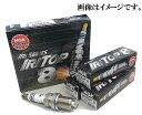 税込 NGK イリシリーズ IRITOP9カローラ/セレス/レビン/FX AE101 1本
